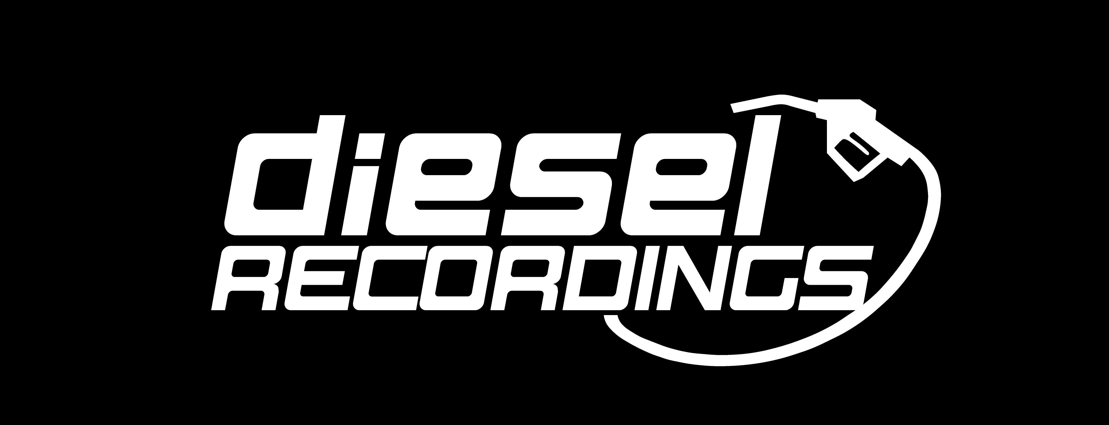 Diesel Recordings