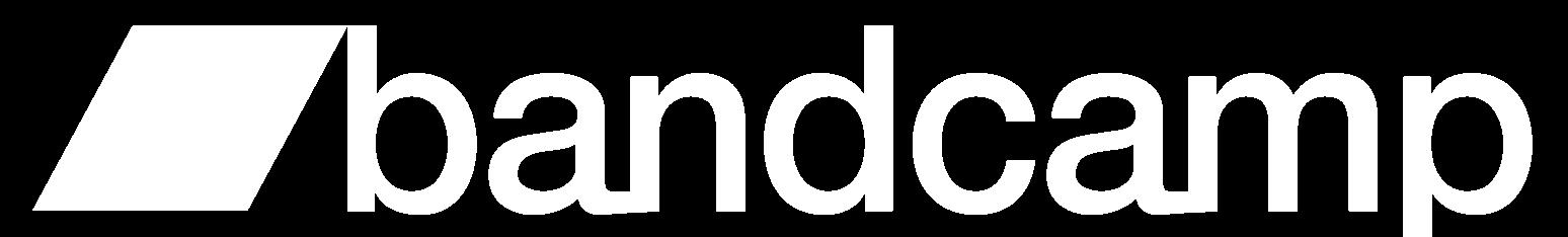 Diesel Recordings on Bandcamp Wordmark Logo